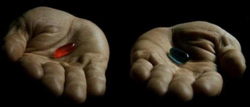 masonic-pills