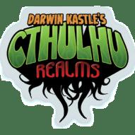 cthulhu-realms-logo.png