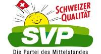 SVP_Logo_DE