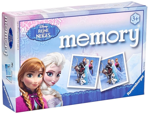 ravensburger-disney-frozen-memory-mini