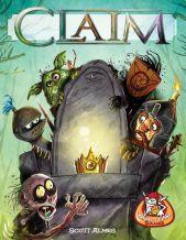 claim01