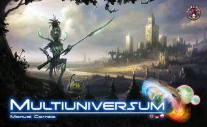 multiuniversum01