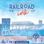 railroadink