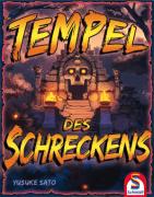 tempeldesschreckens