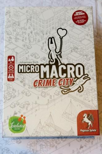 micromacro3