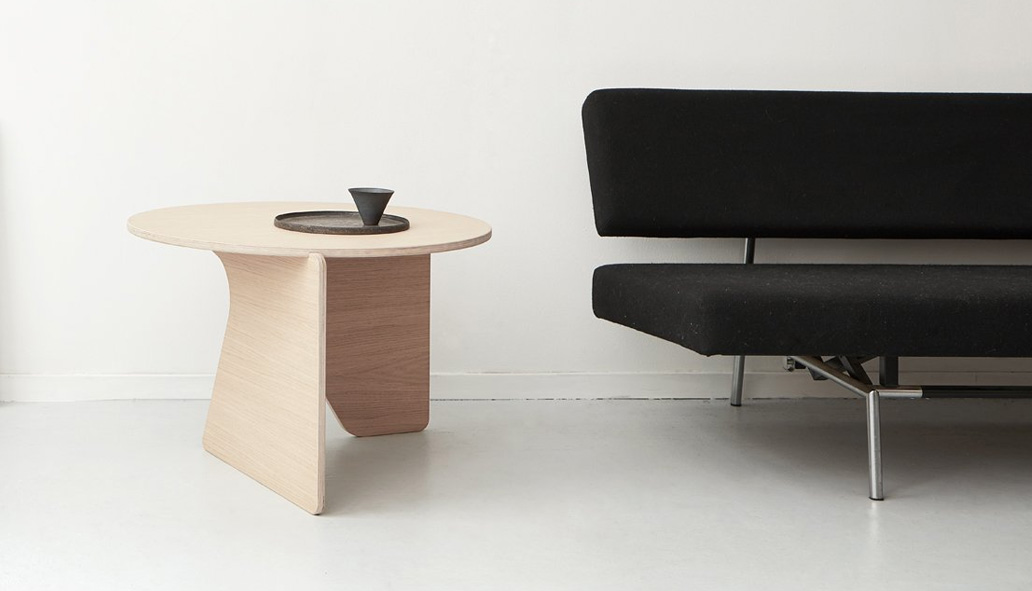 Mokko_is_an_Amsterdam_based_design-coffee-table