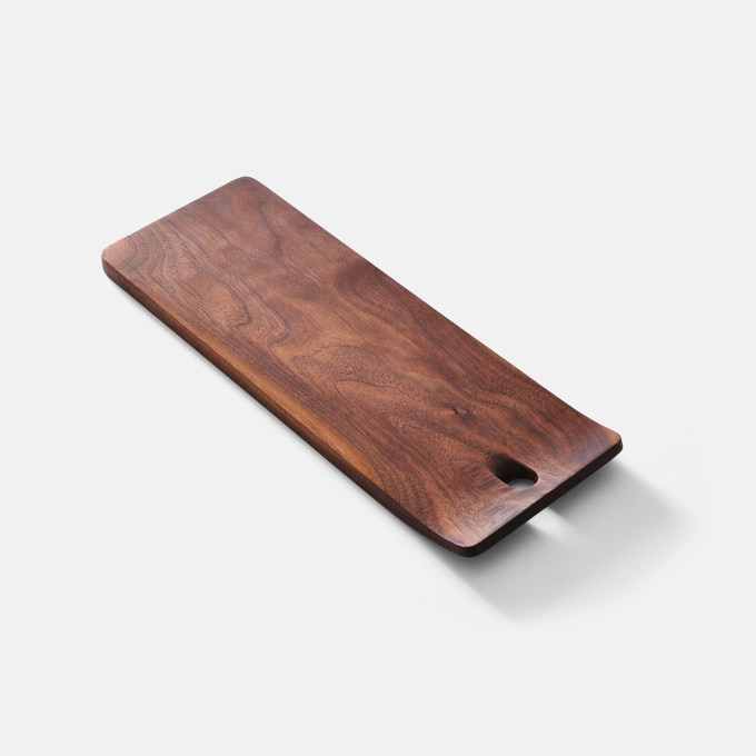wooden-panel-cutting-board