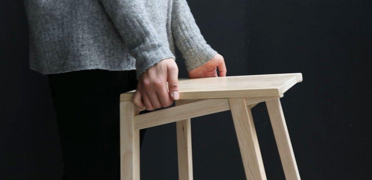 wooden-lightweight-stool
