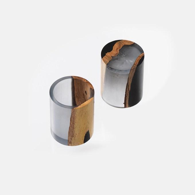 ink-wash-resin-wooden-pen-holder