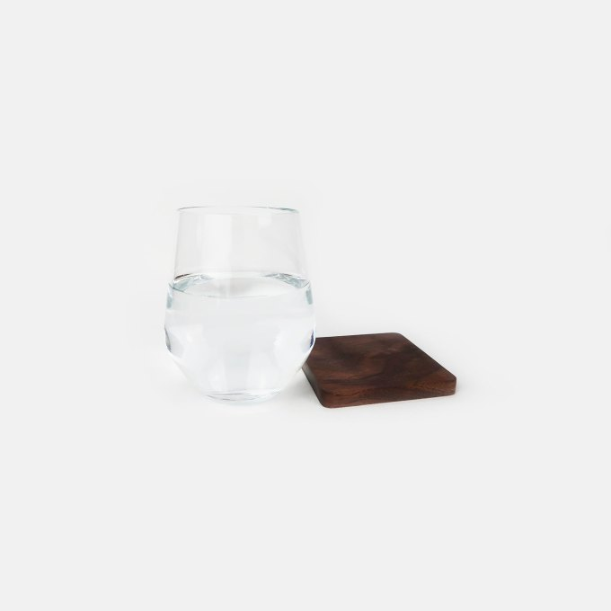 walnut-coasters-water