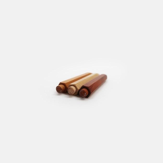 wooden-mechanical-pencils
