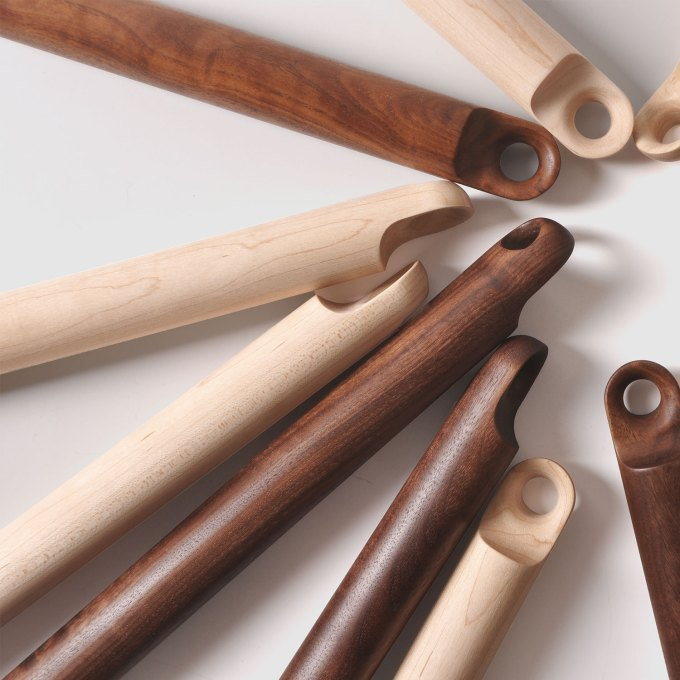wooden-rolling-pin-many