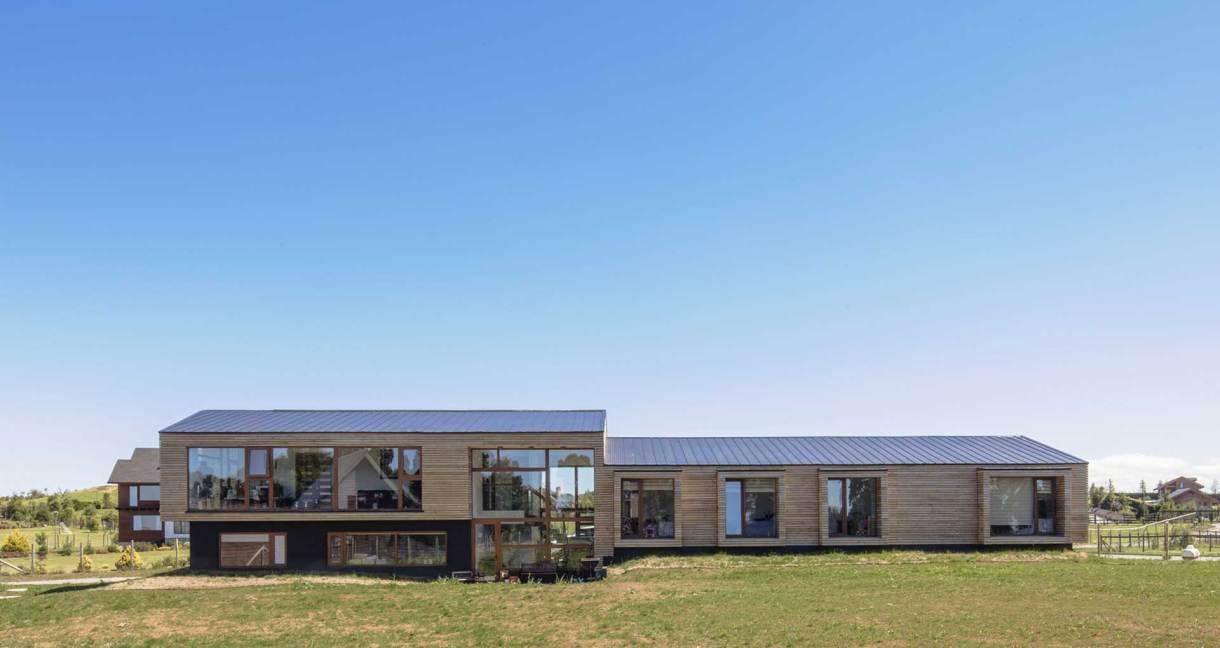 House-Versín-Folsch-wooden-building