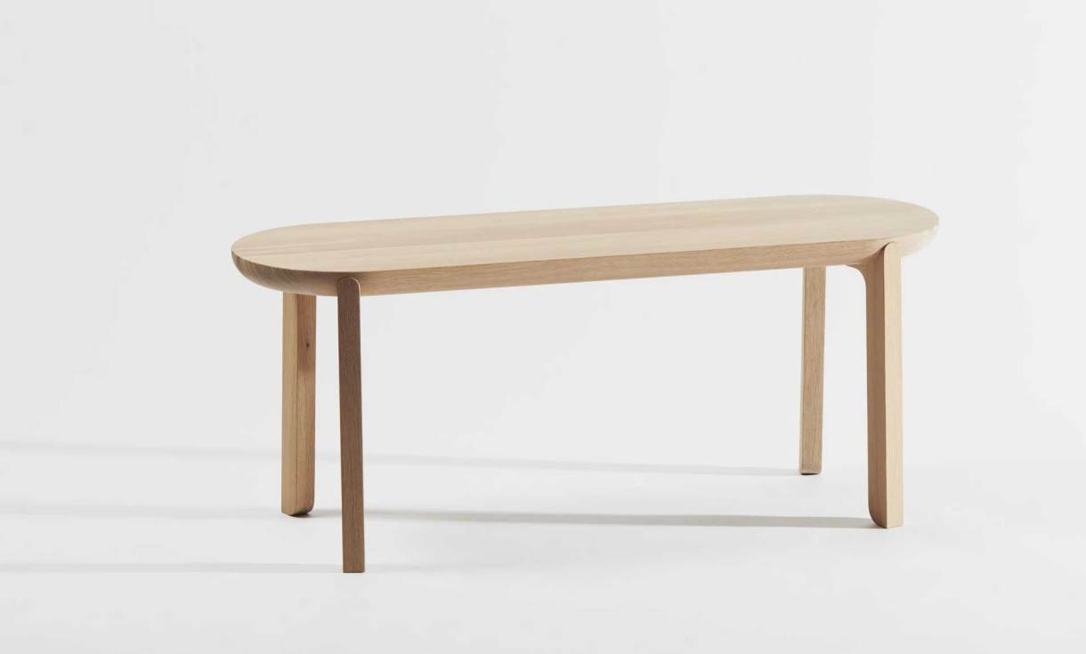 juro-stool-bench-top-view