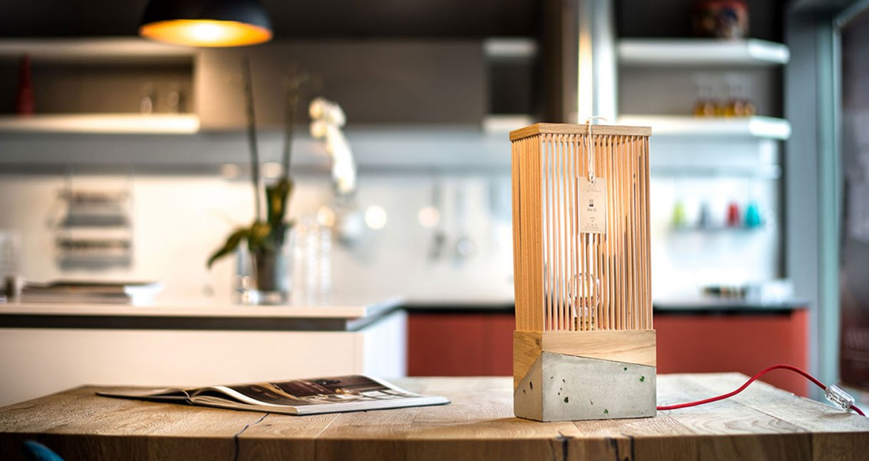 twig-collection-wood-lamp-night-third