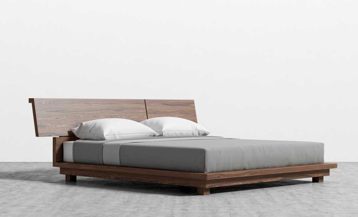 Hunter-Low-Profile-Bed-set-night-bed