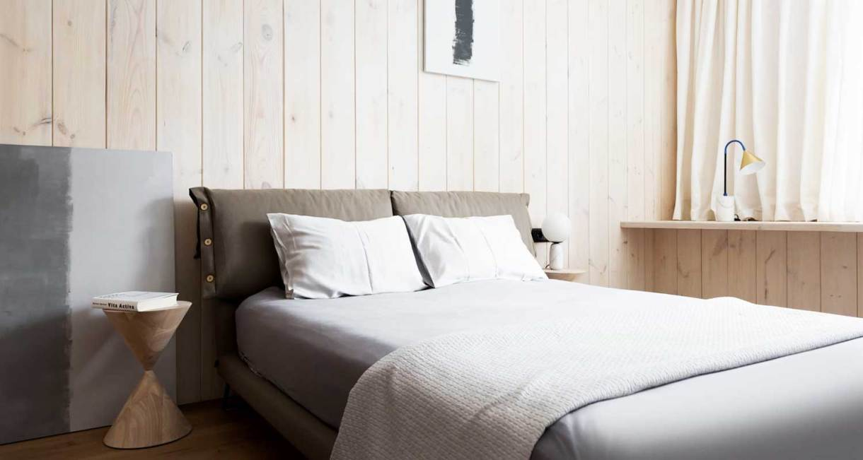 Kino-House-le-Atelier-bed