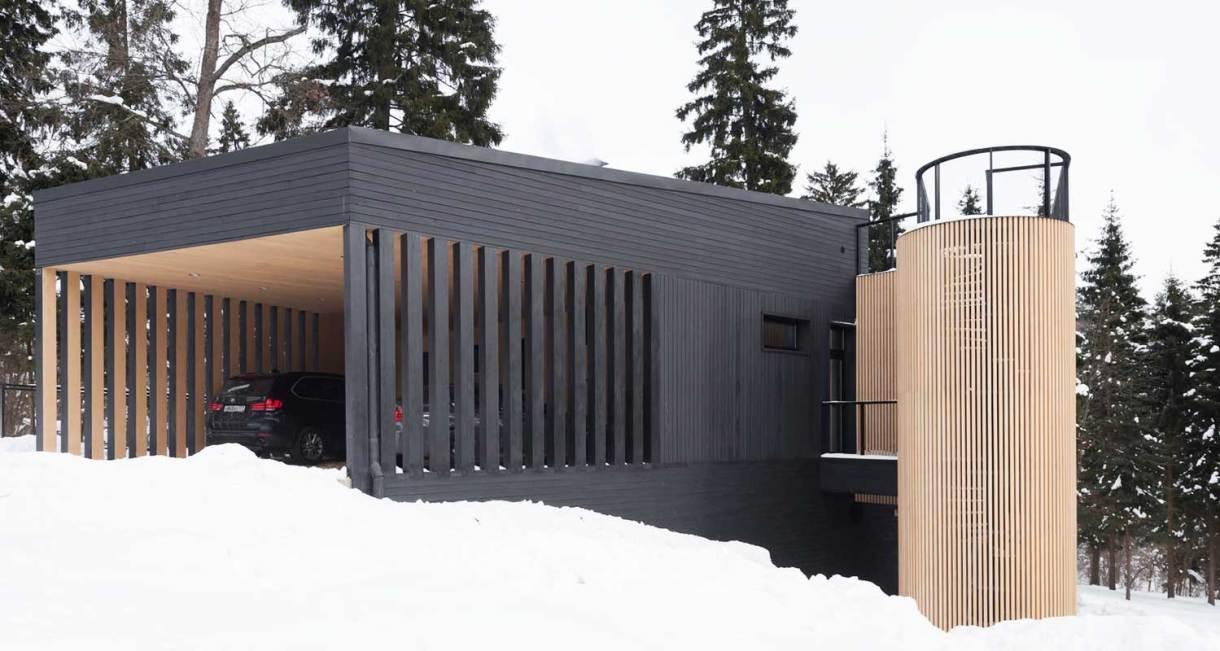 Kino-House-le-Atelier-car-garage