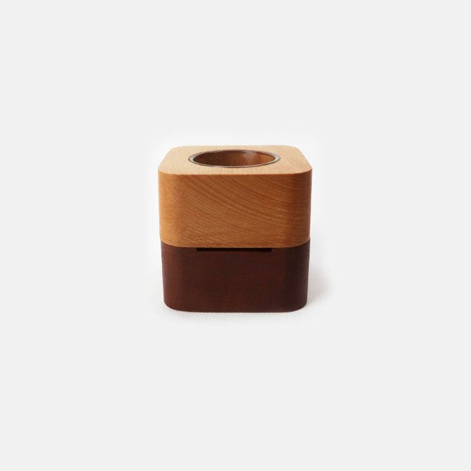 Wood-Music-box--no-plants