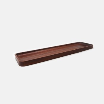 wood-long-tray-side-view