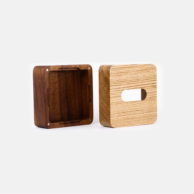 wood-tissue-box-holder-two-part