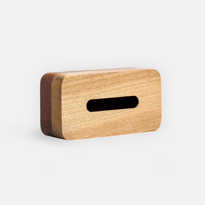 wood-tissue-box-holder-two-part-long