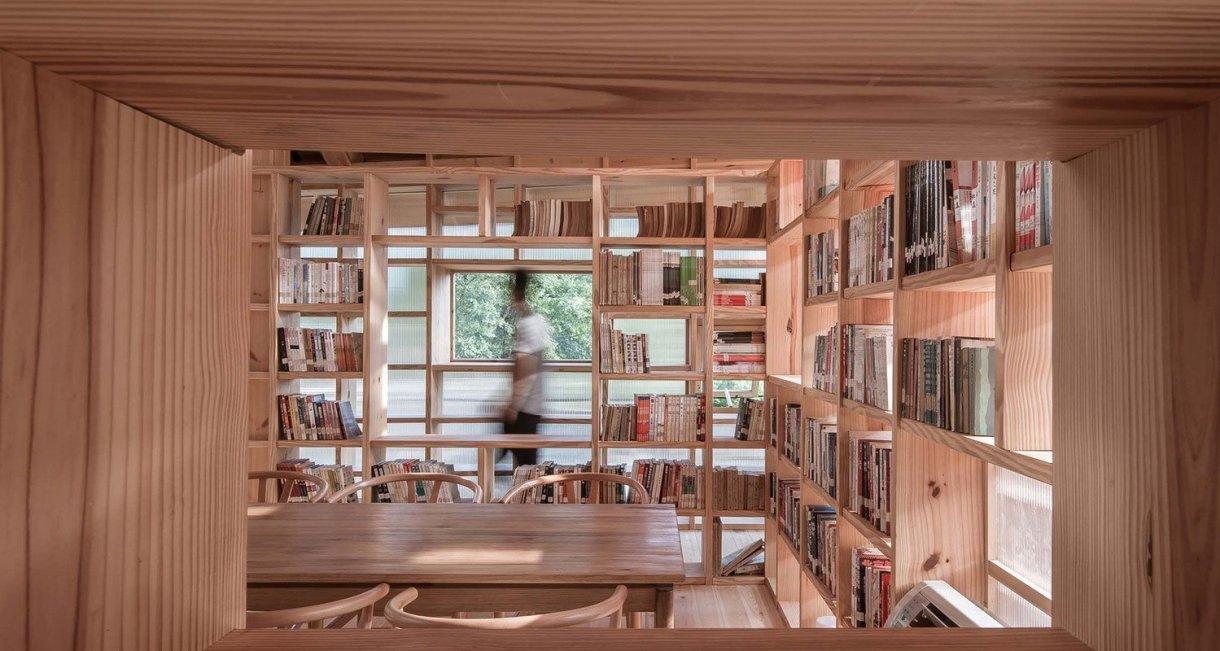 Mountain-house-in-Mist-bookwindow
