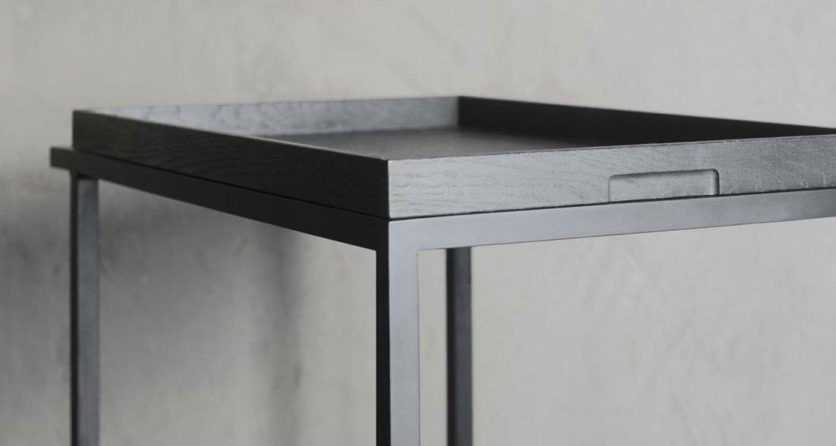 Servant-bar-cart-wood-tray