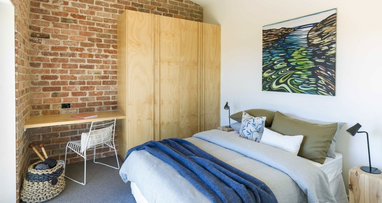 affordable-sustainable-housing-core-9-bed-room