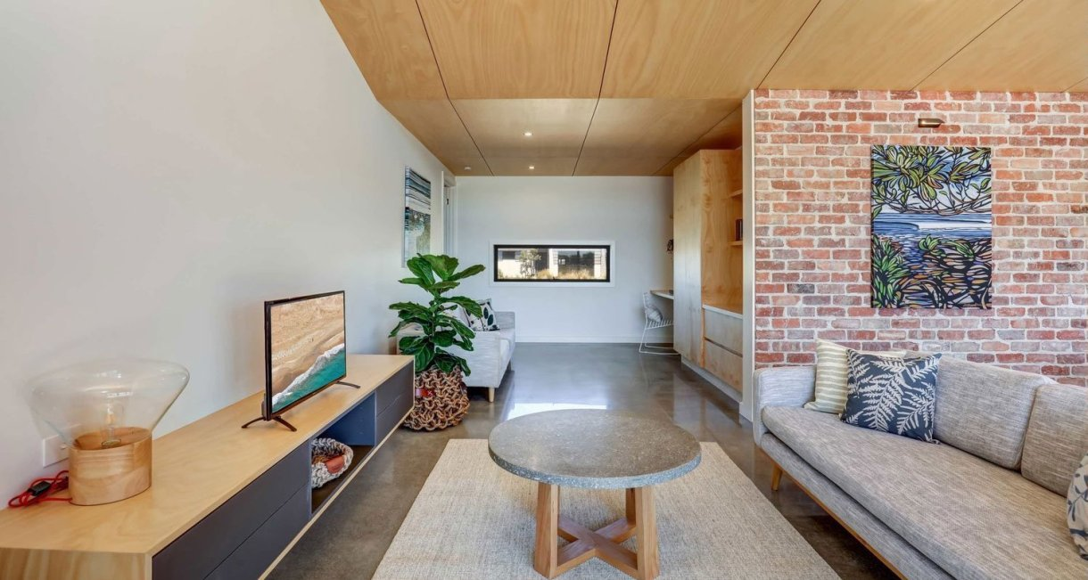 affordable-sustainable-housing-core-9-living-roo,