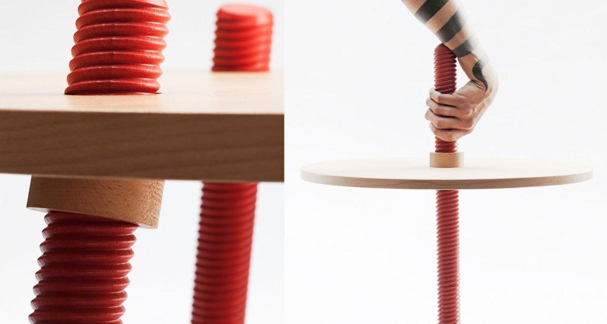 avvitamenti--furniture-collection-carlo-contin-hands