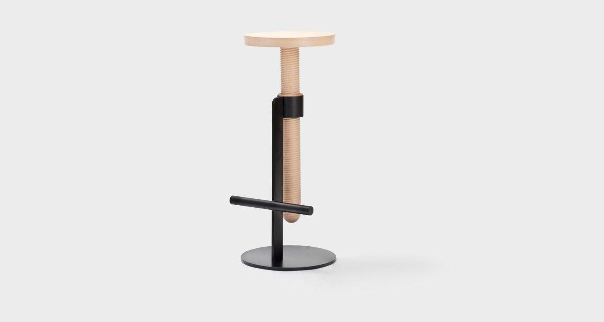 avvitamenti--furniture-collection-carlo-contin-high-stool