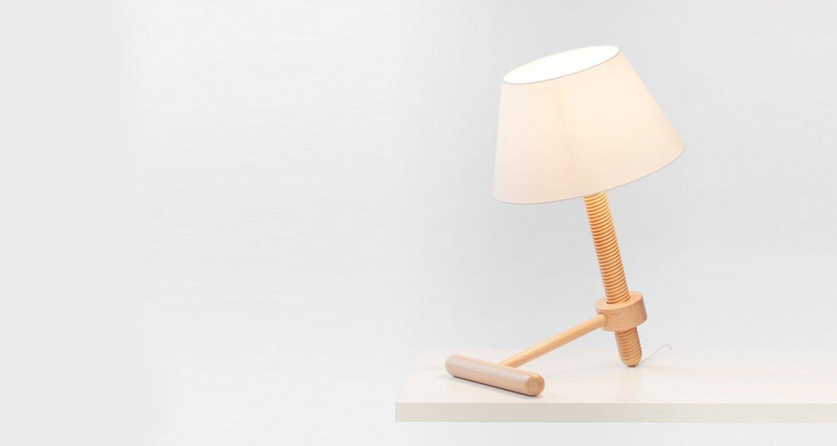 avvitamenti--furniture-collection-carlo-contin-home-lamps