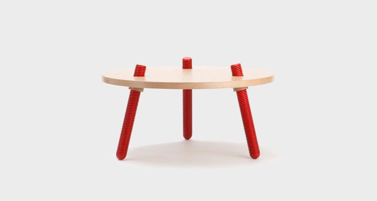 avvitamenti--furniture-collection-carlo-contin