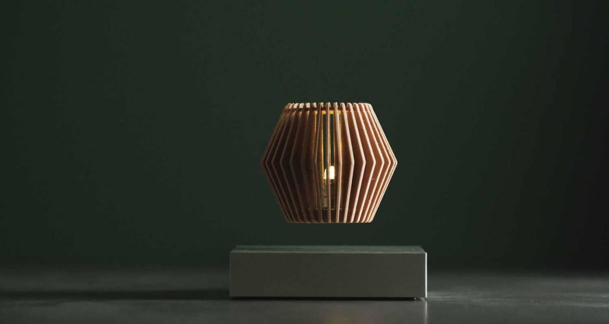 hoverbox-wood-lightings