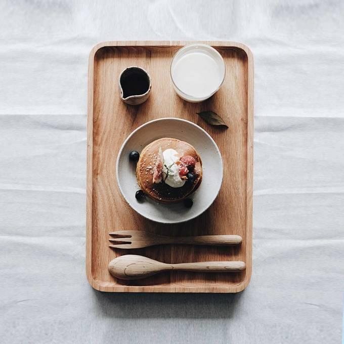 oak-wooden-tray-oil