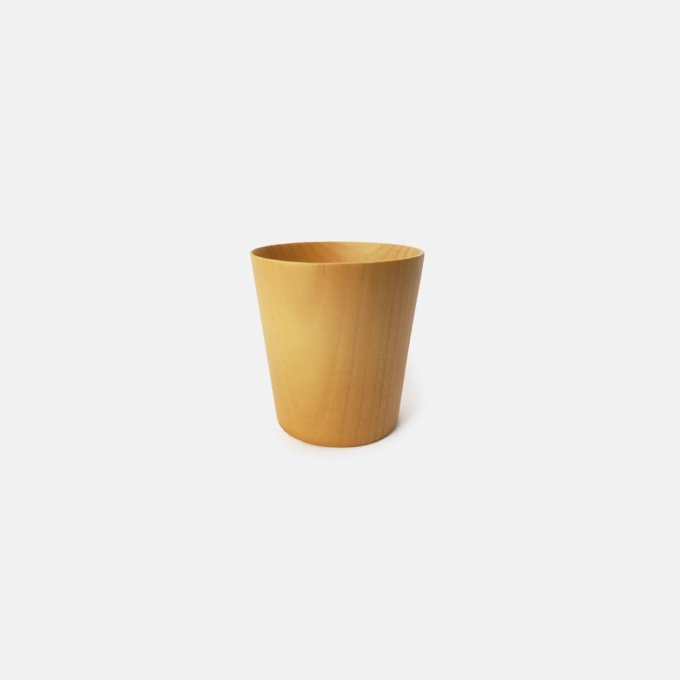 wooden-basic-tea-cups
