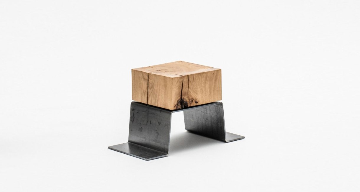 200-year-old-oak-furniture-1