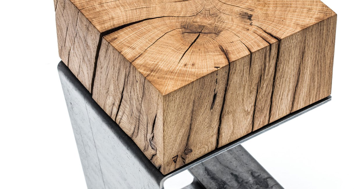 200-year-old-oak-furniture-5