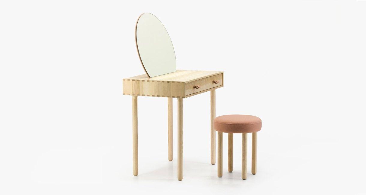 Avignon-dressing-table-Codolagni-set