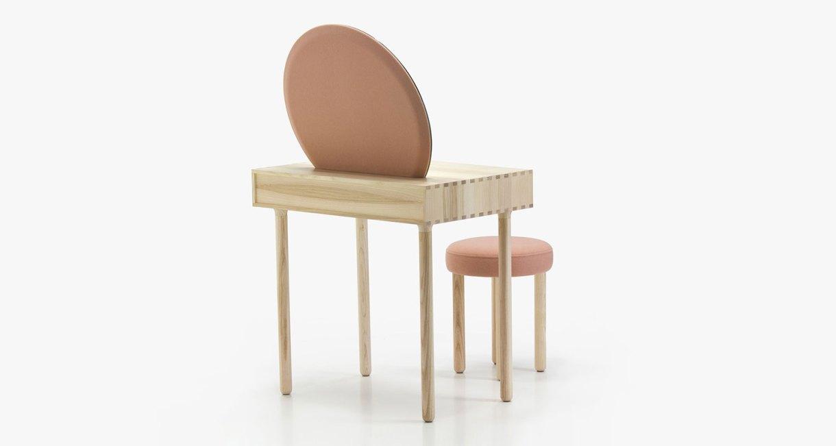 Avignon-dressing-table-Codolagni-set-back