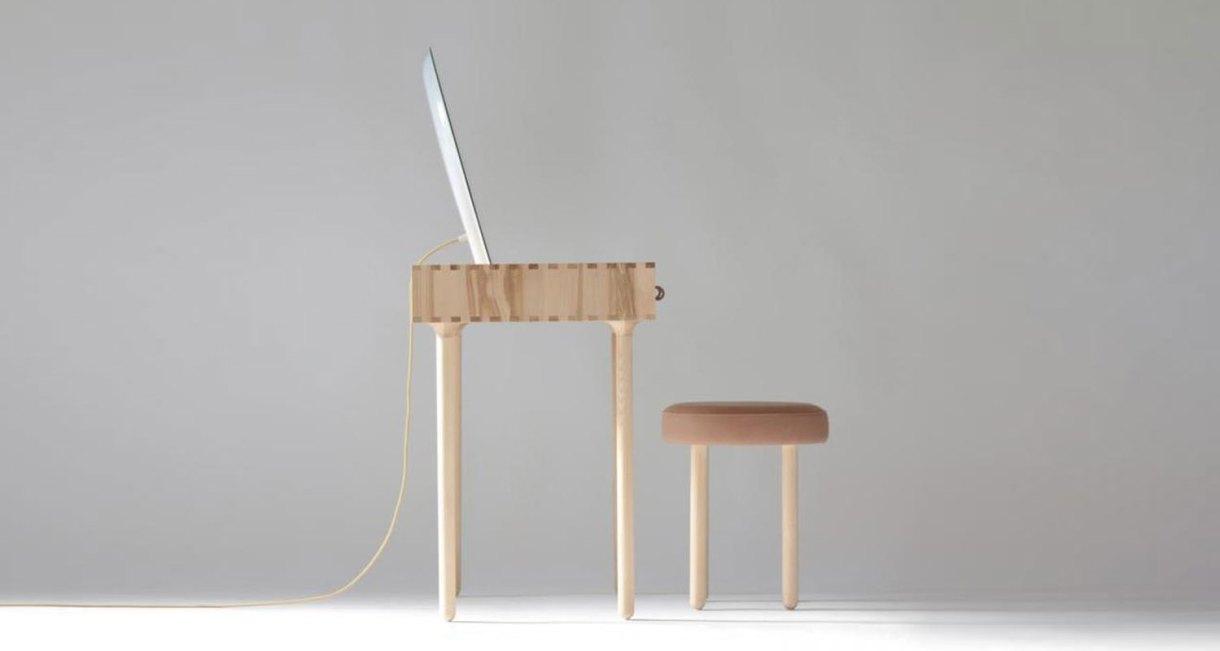 Avignon-dressing-table-Codolagni