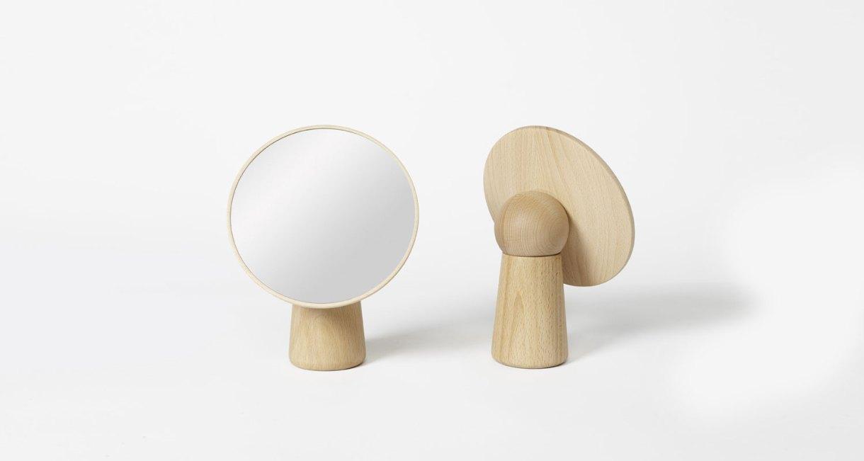 Cameo-mirror-smart-wooden-designs-6