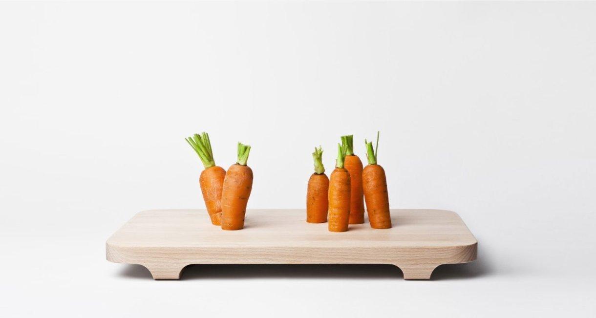 Canot-wooden-brushes-set-Andrée-Jardin-cut-half