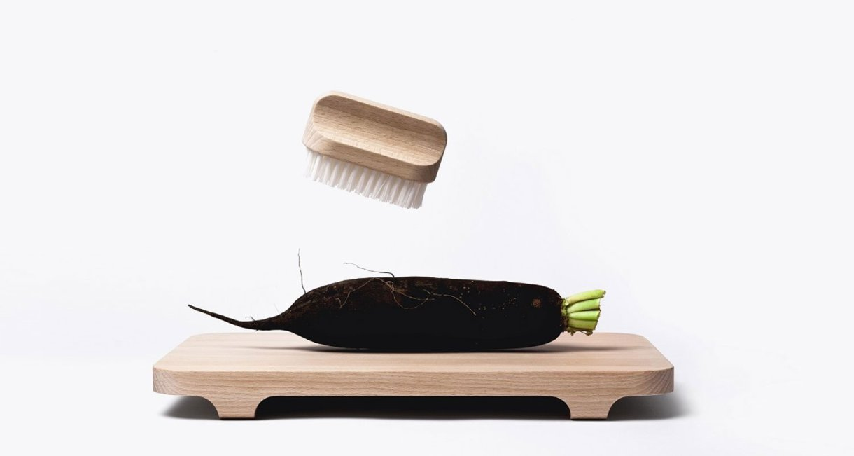 Canot-wooden-brushes-set-Andrée-Jardin-radish