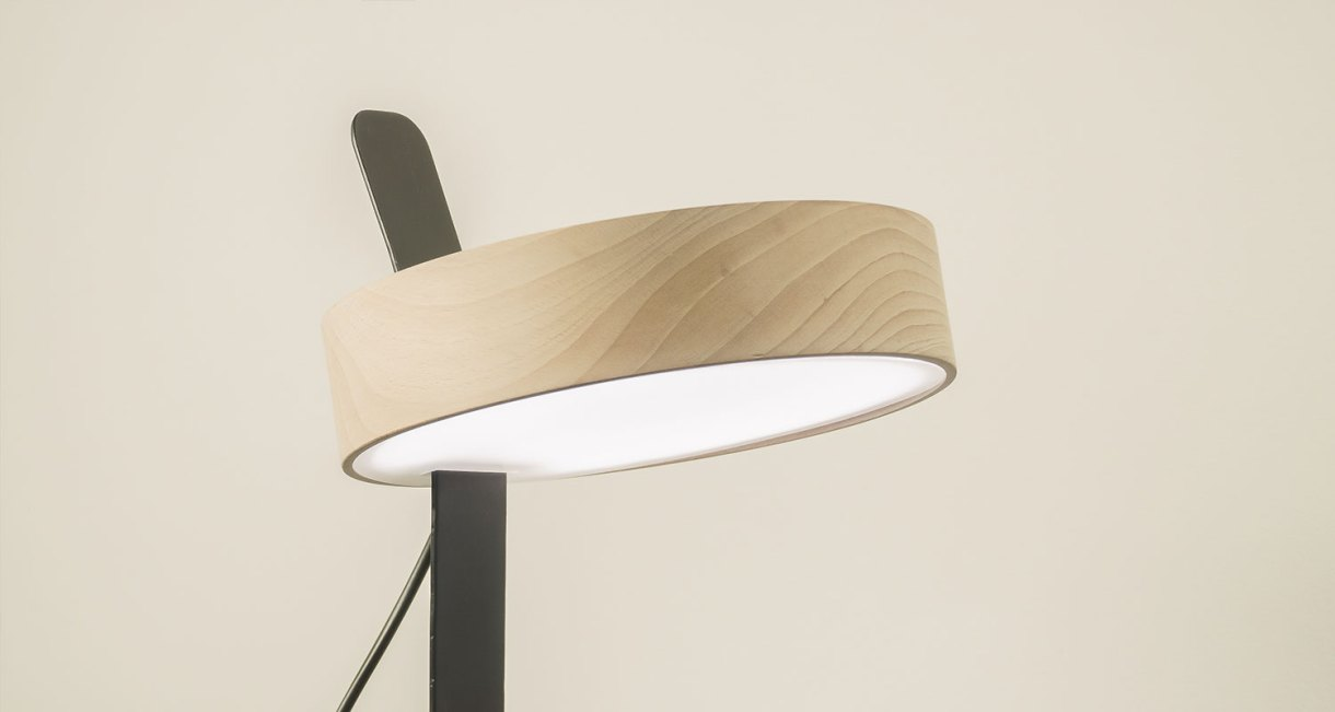 Counterpoise-Lamp-table-and-working-lamp-sAIF-FAISAL-2