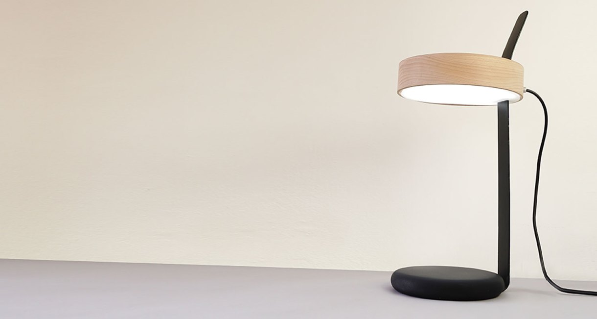 Counterpoise-Lamp-table-and-working-lamp-sAIF-FAISAL-6