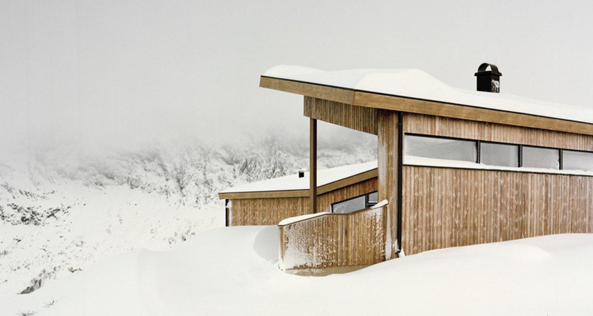 Gubrandslie-Cabin-Helen-Hard-architects-wood
