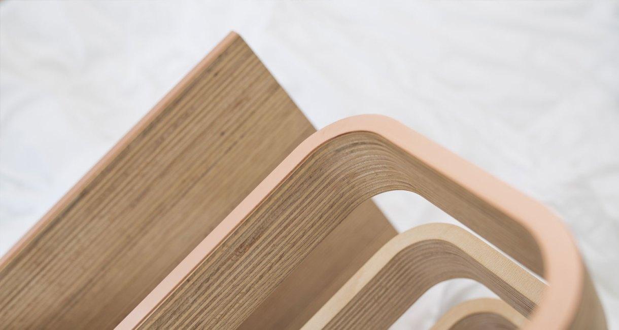 Woodieful-Chair-minimal-multifunctional-furniture-beech-wood