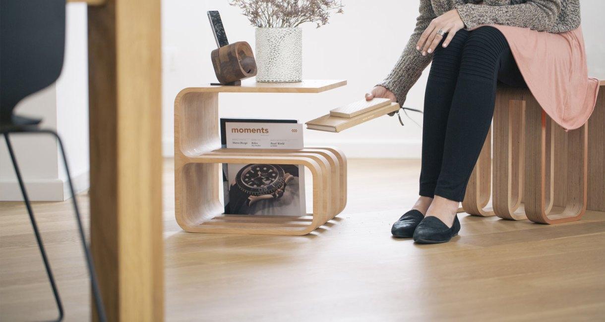 Woodieful-Chair-minimal-multifunctional-furniture-display